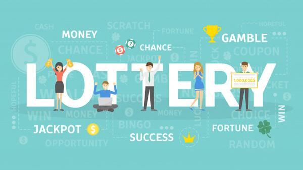 Tips Efektif Menang Permainan Dari Agen Togel Online