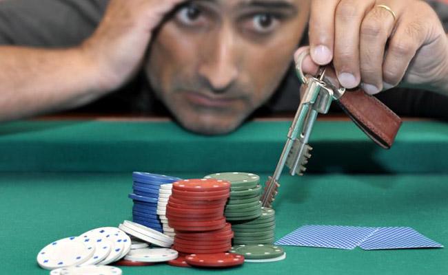 Situs Judi Agen Poker Online Terpercaya Di Internet