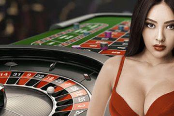 Perhatikan Sejumlah Hal Sebelum Memulai Permainan Live Casino